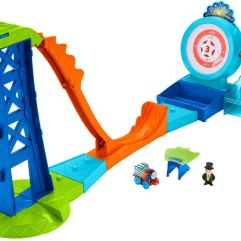 thomas and friends minis toys