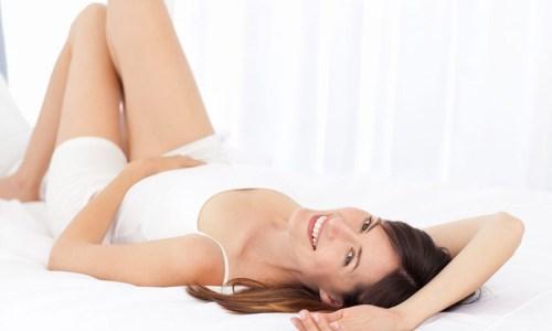 Liposuction Ameliyatı Sayesinde Elde Ettiğiniz Formu Korumalısınız!