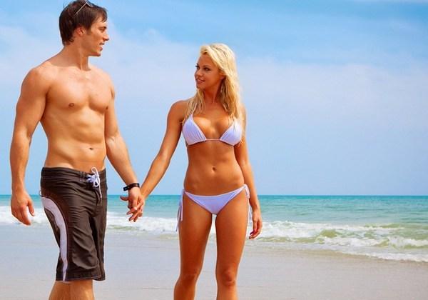 Liposuction ile Yeni Bir Görünüm Kazanın