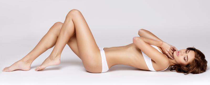 Liposuction Ameliyatı İçin Uygun Bir Aday Mısınız ?