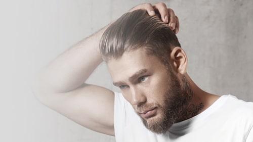 Fue Saç Ekimi Sonrasında Neler Oluyor?