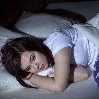 Strese Karşı 10 Etkili Yöntem