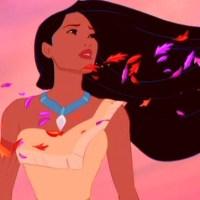 Animasyon Film Karakterlerinden 15 Hayat Tavsiyesi