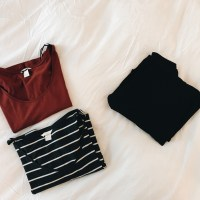 Hızlı Beden Değişimlerinde Kıyafet Sorunu