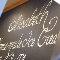 Belçika Sokak Yiyecekleri: Waffle