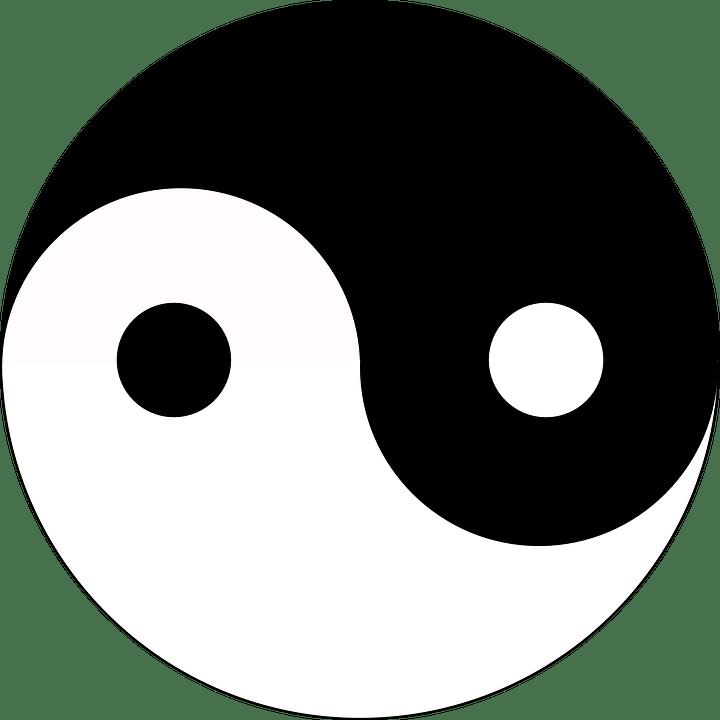 Simgeler Ve Semboller Sözlüğü özhan öztürk Makaleleri