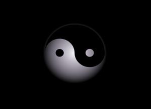 Dünya kültürlerinde kadim semboller ve anlamları
