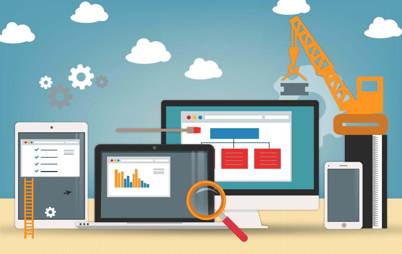 Web Tasarımı İle İlgili İpuçları