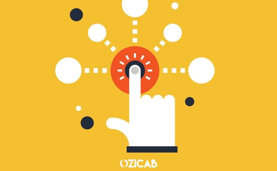 AdWords Kampanyalarınızı Yönetirken Dikkat Etmeniz Gereken Hatalar
