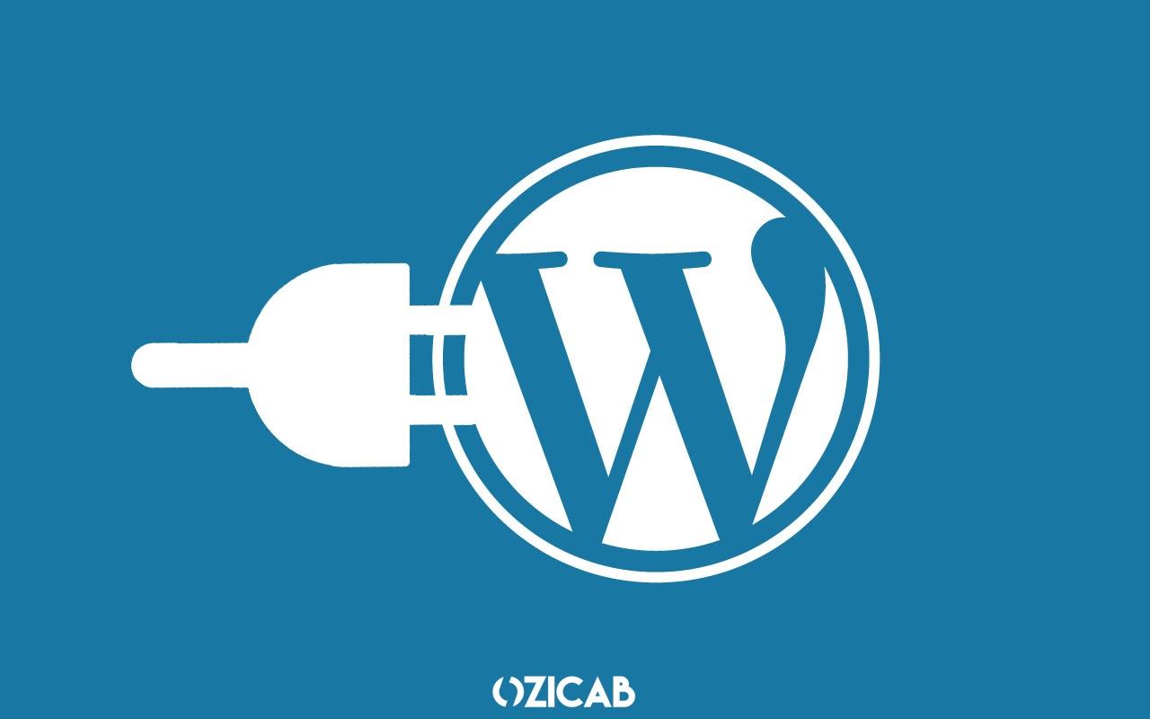 Mutlaka Kullanmanız Gereken En İyi WordPress Eklentileri
