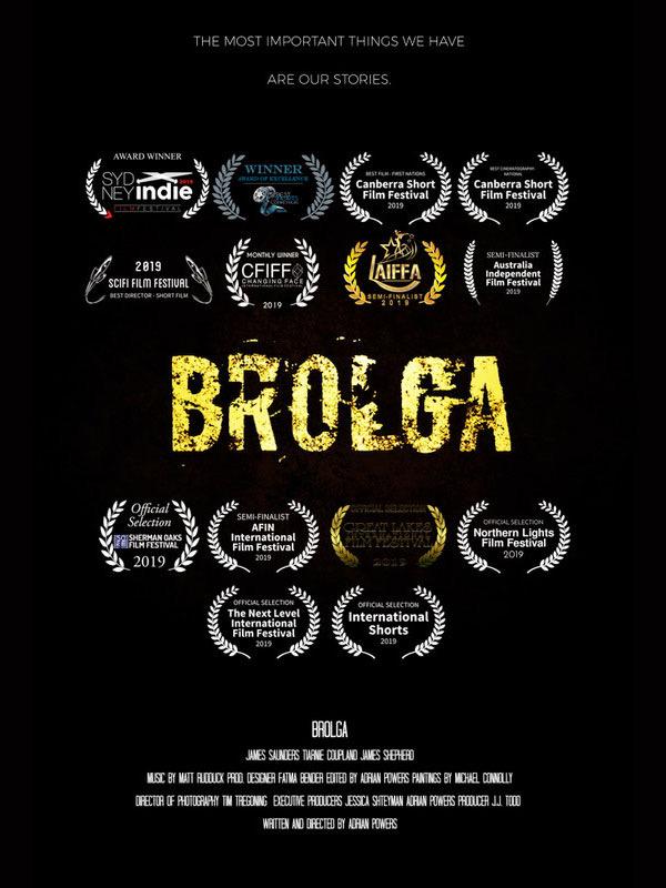 https://i0.wp.com/oziff.com/wp-content/uploads/2020/02/Brolga-Poster600x800.jpg?w=1170