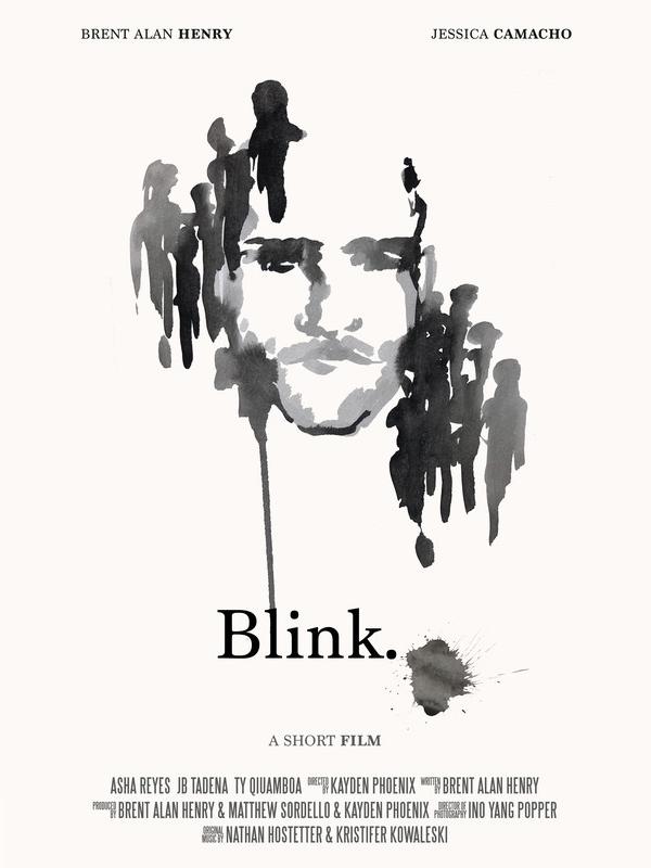 https://i0.wp.com/oziff.com/wp-content/uploads/2020/03/Blink-poster600x800.jpg?w=1170