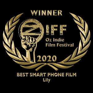 Best Smart Phone Award