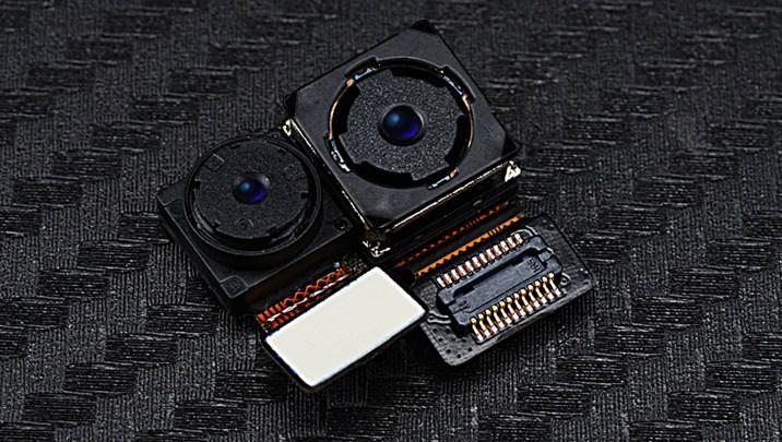 dual-lens