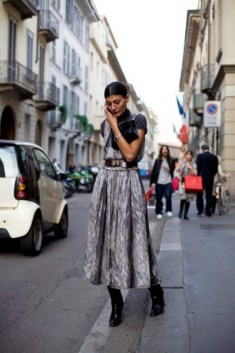 giovanna-battaglia-modest-dress-399x600