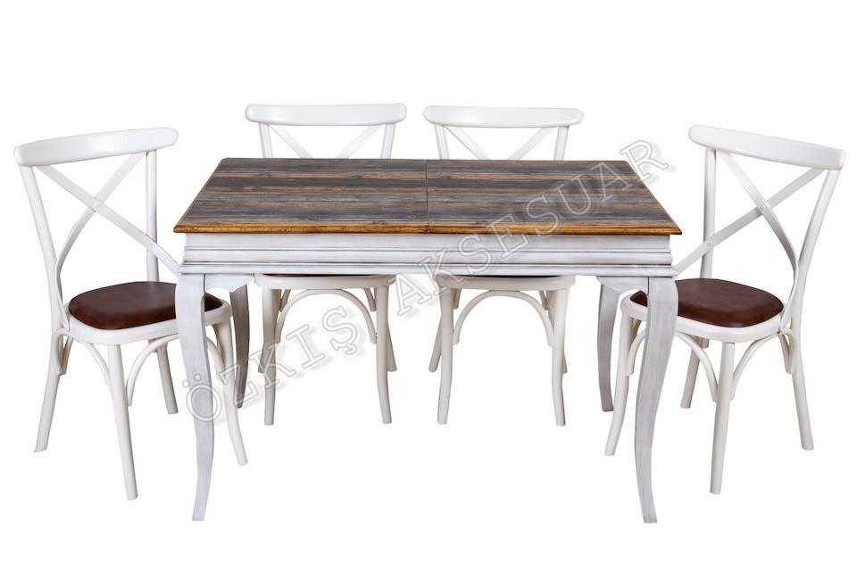 Gorebileceginiz En Farkli 11 Ahsap Sandalye Modeli Dekoloji Ev Dekorasyon Fikirleri Blogu