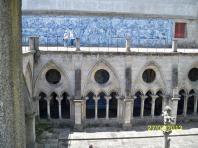 katedral1