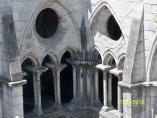 katedral3