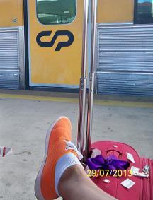 istasyon2