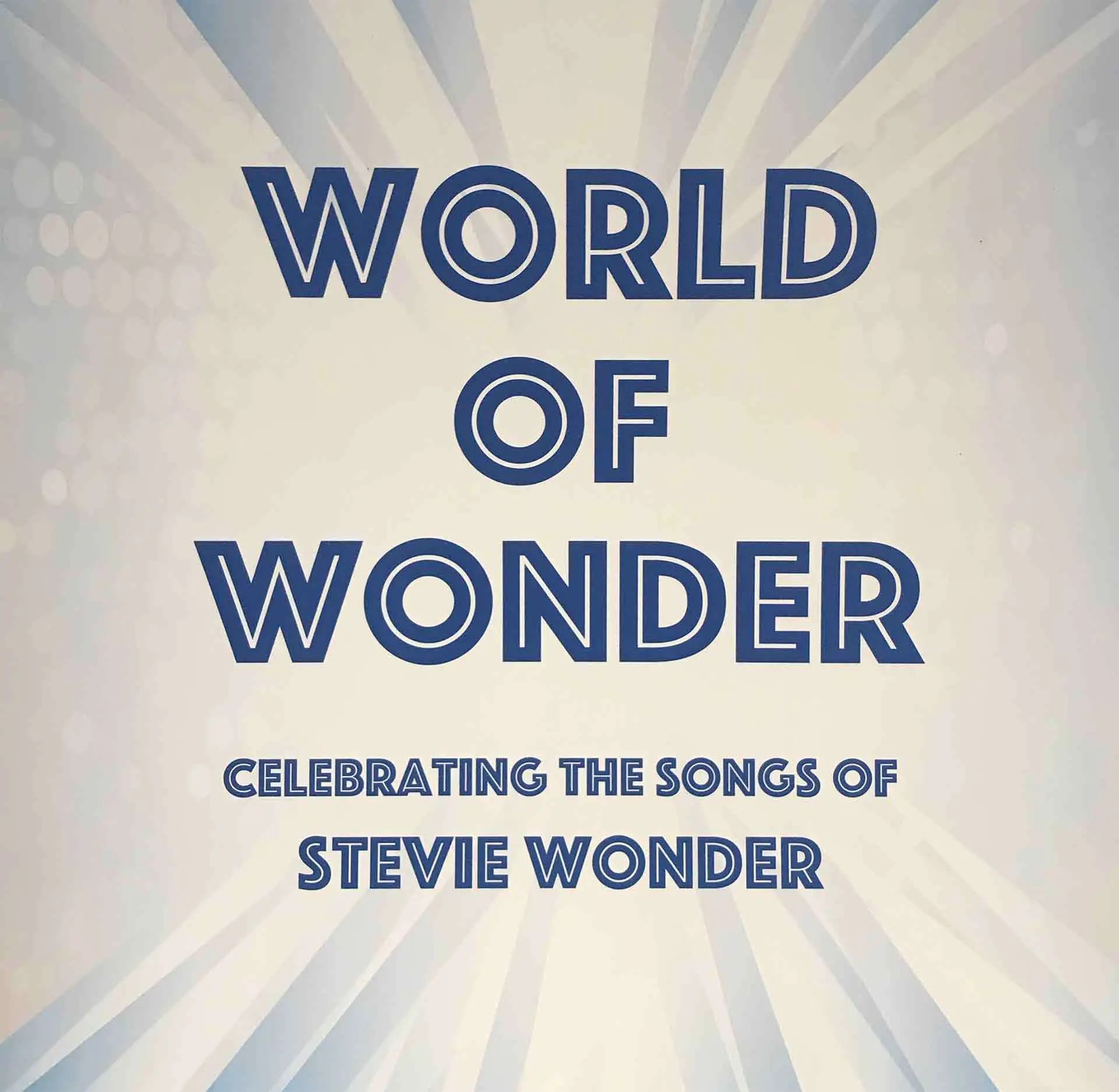 World-of-Wonder-Poster