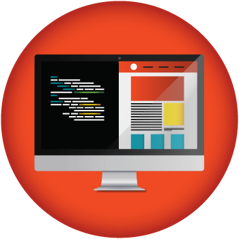 CRM Solutions - Design - OzMatrix