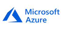 Azure - Cloud Services - OzMatrix