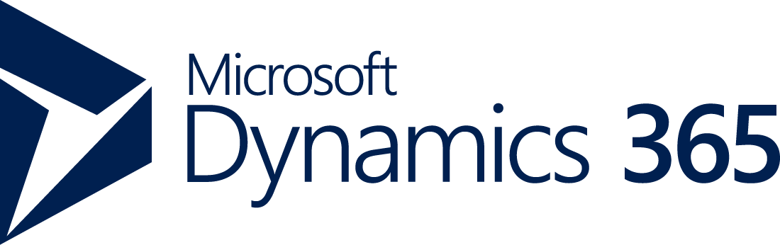 Dynamics 365 - OzMatrix