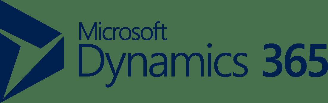 Dynamics 365 - OzMatrix