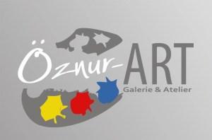Zeichnen lernen und malen lernen in Hannover