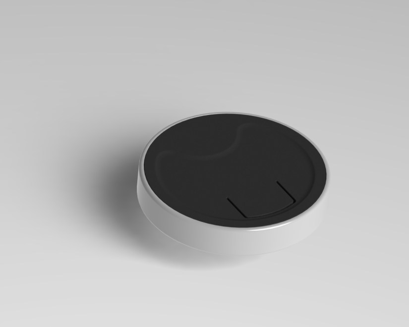iBeacons: List of hardware compatible with Apple's iOS