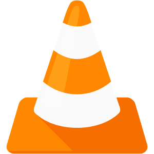 vlc-media-speler-downloaden