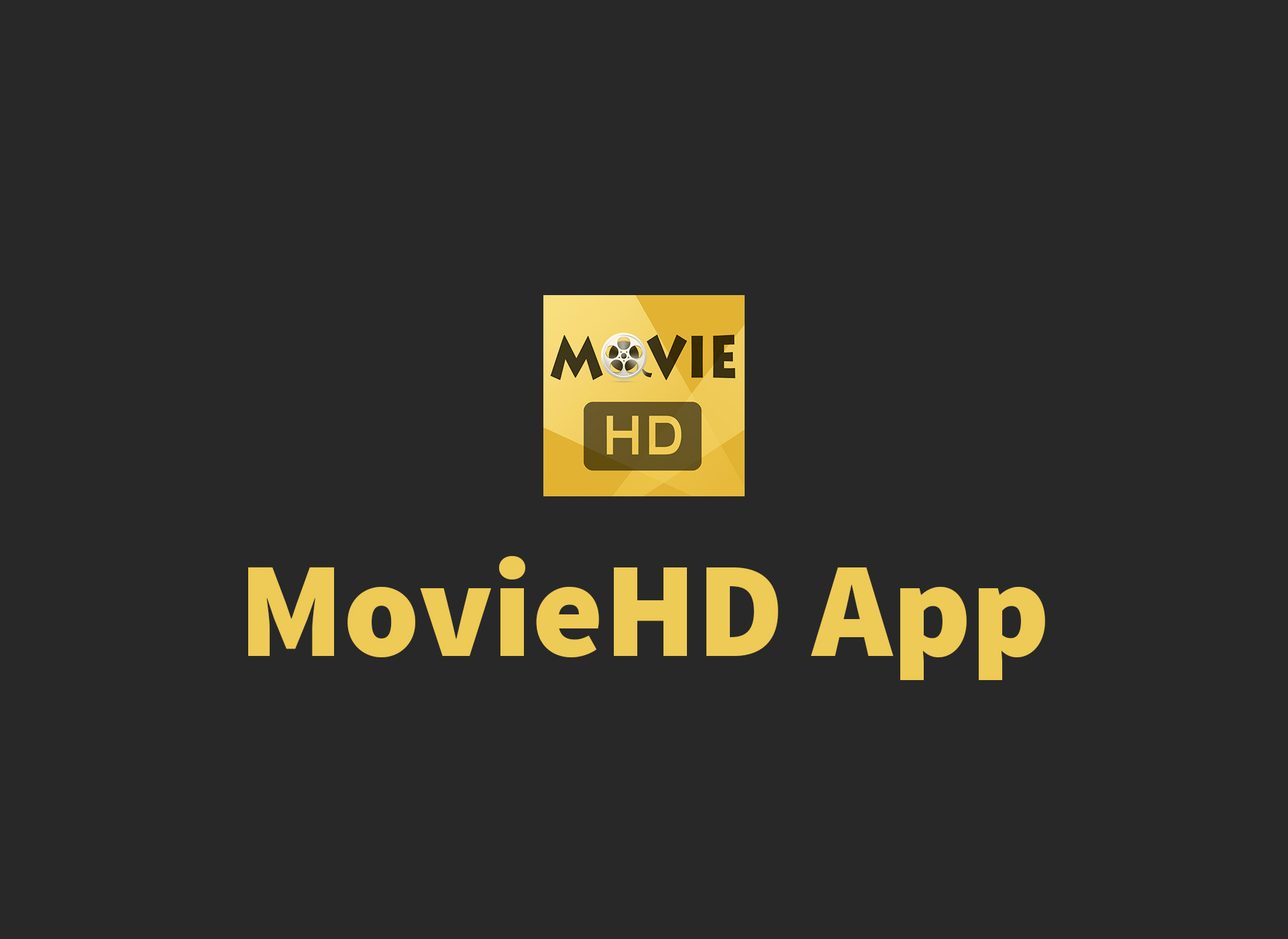 movie-hd-app-android