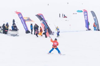 20170401-ragnarok-race-8