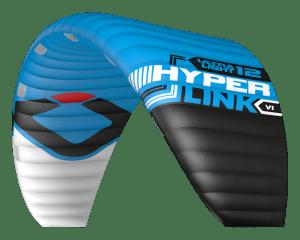 Ozone Hyperlink V1 Ultralight