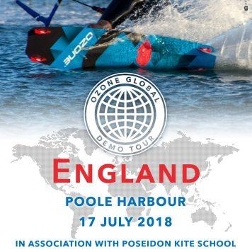 OGDT-Poster-England - Poole