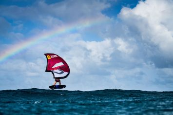 Solano_Hawaii_Maui_OzoneWings_Day4_1133_0221-medium
