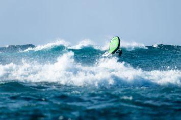 Solano_Hawaii_Maui_OzoneWings_Day5_1020_0221-medium