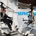 electric-helicopter-hirobo-japan