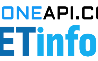 Ozone and NETinfo collaborate to provide complete Open Banking solutions