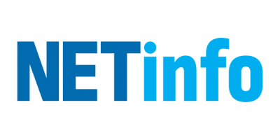 logo-netinfo