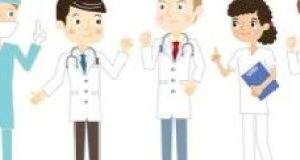 I migliori medici che praticano l'ozonoterapia a Milano, Perugia, Veneto, Piemonte