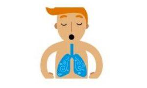L'ozonoterapia aumenta l'ossigenazione del sangue