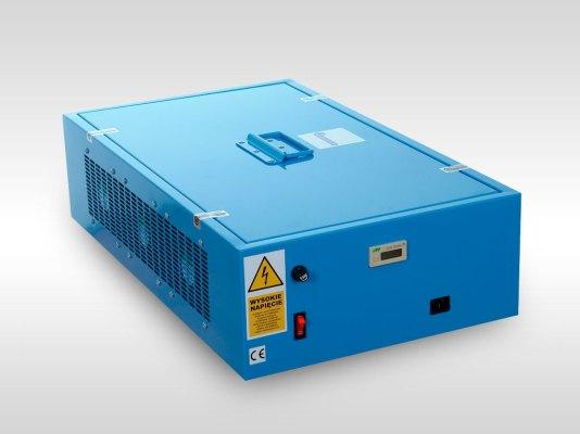 Generator Ozonu 32