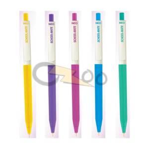 ADD Gel Neo Ball Pen