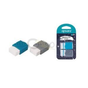 Apsara Absolute Eraser