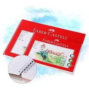 Faber Castell A3 Drawing Book