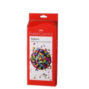 Faber Castell Sphere Geometry Box