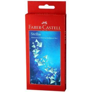 Faber Castell Stellar Geometry Box