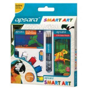 Apsara Smart Art Kit