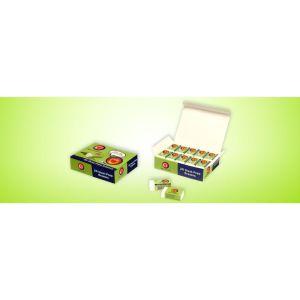 Doms C3 Non Dust Eraser